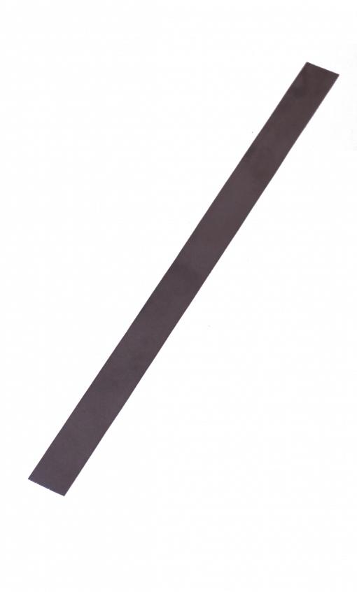 flat wire 1