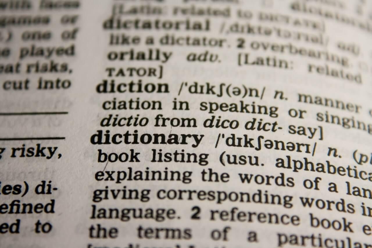 Nitinol Terminology - Kellogg's Research Labs